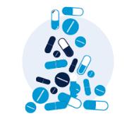 Rezistencia na antibiotiká
