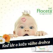 Floceta