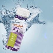 Fresubin jucy drink