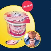 Fresubin Crème