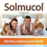 Solmucol