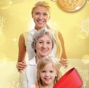 Omron - tipy na darčeky pre zdravie