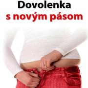 Redukcia telesnej hmotnosti počas 3-6 mesiacov a udržanie tohto výsledku