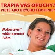 Gynekologické problémy