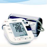 Merače krvného tlaku pre domáce aj lekárske použitie